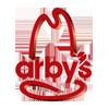 client-arbys