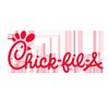 client-chick