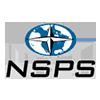 client-nsps