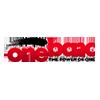 client-onebanc