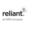 client-relient